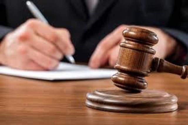 أول حكم قضائي في حق شابين بسبب عصيان الطوارئ