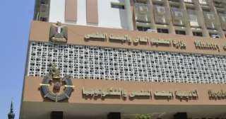 بدء اختبارات قبول الطلاب بالجامعات الأهلية الجديدة 8 سبتمبر