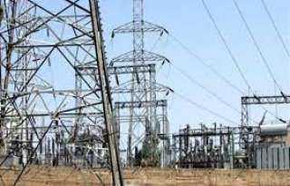 بتكلفة 1.8 مليار جنيه .. مصر توقع مع السعودية عقود مشروع الربط الكهربائى