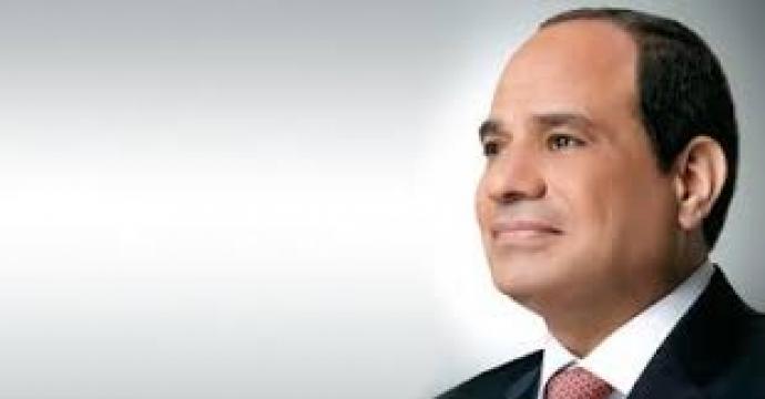 """الرئيس السيسي يشهد افتتاح مشروع """"أهالينا 2"""" عبر الفيديو كوانفرانس"""