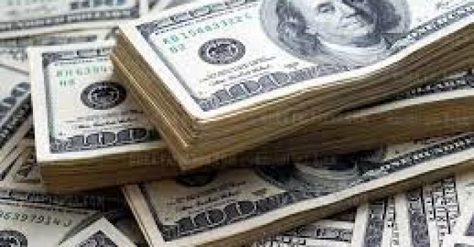 أسعار الدولار اليوم السبت 16ـ 10 ـ 2021