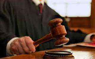 جنايات القاهرة تنظر محاكمة 12 متهما بتهمة الإتجار بالأثار اليوم