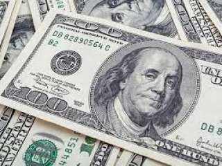 أسعار الدولار اليوم الخميس 21 ـ 10 ـ 2021